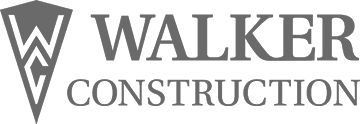 Walker Construction Inc.